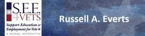 Russ Everts