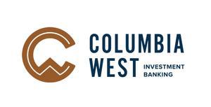 Columbia West Capital