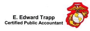 Ed Trapp