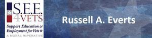 Russell A. Everts