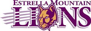 Estrella Mountain Community College