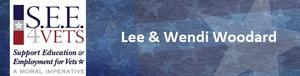 Lee  Woodard